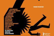 Filmy europejskie / plakaty, zdjęcia filmów europejskich