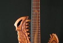 awesome guitars