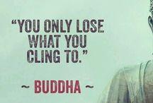 words o f.wisdom
