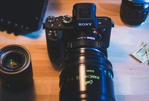 Sony A7Rii - tips & tricks / All the little technical things which unleash the awesomness of one of the best cameras in the world.