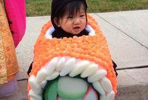 Adorably cute!!!