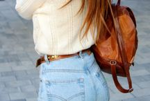 ℱFashion Tips ℱ / FASHION EVERYWHERE