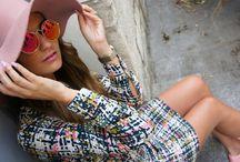 // MY STYLE / Fashion, Style, Blogger, Inspiration