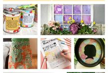 Mothers Day Board -- Pintabulous Moms / Fabulous mom bloggers pinning all our fantabulous Mother's Day finds!