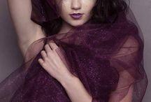 Boo-tiful Makeup Inspiration