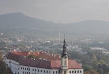 Vakantietips Tsjechië / Tips voor jouw vakantie in Tsjechië