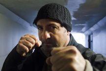 Prepper Personal Defense / Personal defense tactics, and tools.... Guns excluded...