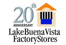 20th Anniversary Celebration / We're celebrating our 20th anniversary and have a party and many great deals in store for you!