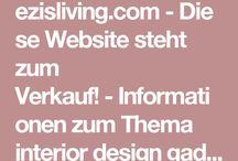 Coole Websites