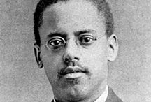 African-American Inventions Info / General information on the contributions of early African-American Inventors.
