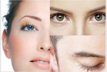 Novopiel - Med / Los tratamientos de Novopiel Med aydan a revertir los efectos de la edad así como a la reducción de medidas corporales, dando un mejoramiento estético en poco tiempo y de manera ambulatoria.  Novopiel MED te ofrece: Botox, Rellenos Faciales, PRP (Plasma Rico en Plaquetas) y Mesoterapia.