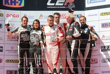 Spanish Endurance Cup 2014. Motorland Aragón