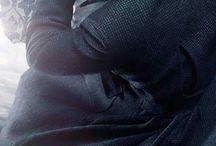 Benedict ❤
