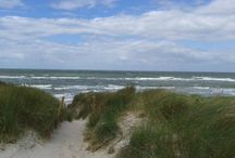 Preow Ostsee