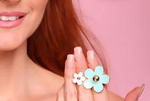 Discount Fashion Jewelry / Discount Fashion Jewelry