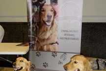 LCC Military & Police Ministry / Lutheran Church Charities Kare9 Military & K9 Police Comfort Dog Ministries.