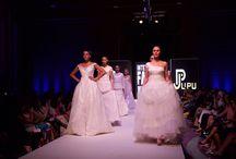 "International Fashion Week Dubai Season 5 / Event: ""International Fashion Week Dubai Season 5"" FOR IMMEDIATE RELEASE-Post Coverage"