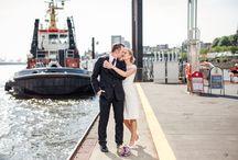 Hochzeit von Katrin & Torsten