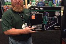 Hitachi Winners