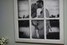 Wedding picture project