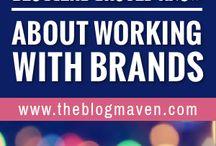 Blogging Hints