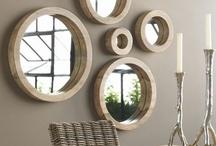 Living Room new / by Jennifer Ludlum