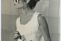 Brigitte Bargot