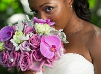 Real Weddings   Avila Dawn Events