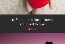 Valentines Photography