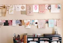 paper obsession