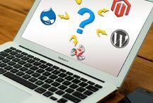 Web Applications Development and Solutions Company Kolkata