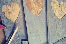 my wood works