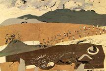 john piper paintings and prints