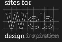 helpful web d d d design shit