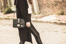 Fashion Blogger / Scopri gli outfit più belli creati dalle blogger con le scarpe Trendy too