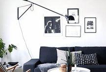 Ny leilighet ❤️