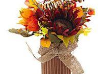 Gordmans Decorate If You Dare / Gordman's cute stuff