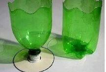 pet lahve
