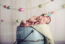 Sweet sweet baby / by Tiffany Settina