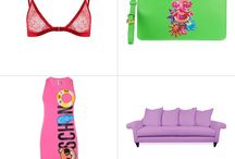 verano 19 so pink