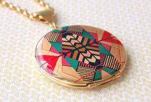 Jewelry Acessorios