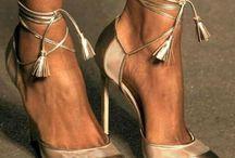 chaussure de manolo  blahnik