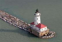 Lighthouse Luv