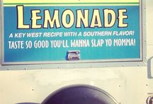 fellow food truckers! / Other Food Trucks in our area