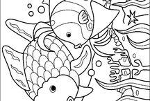 Drawing , Pattern Çizim, desen modelleri