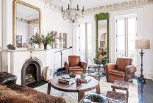 Tips for Parisian design