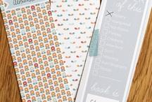 Bookmarks Idea