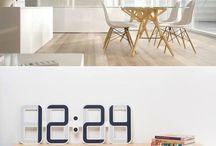 Jadalnia / dining room