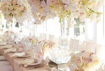 weddings_GreenBliss