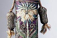 Misc - 16th Century